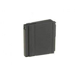 30 rds magazine for MB4404, 4405, 4410, 4411, 4412
