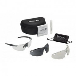 Goggles BOLLE FURY