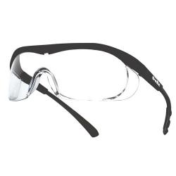 Goggles BOLLE TARGA II