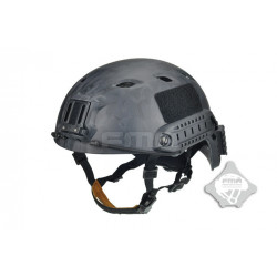 FMA PJ helmet series simple version net color TYP (L/XL)