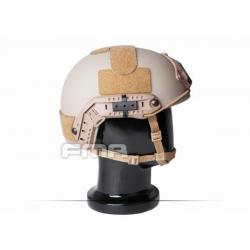 FMA Prevent L3A Ballistic Helmet DE(M/L)