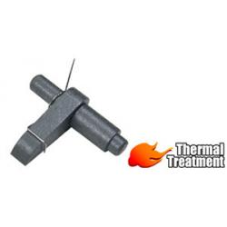 Anti-Reversal Latch For MARUI M14 (Ver.7)