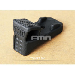 FMA MAGPOD FOR P-MAG BK
