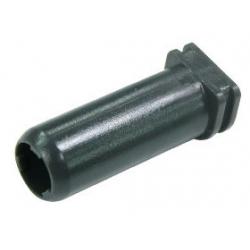M14 Air Seal Nozzle