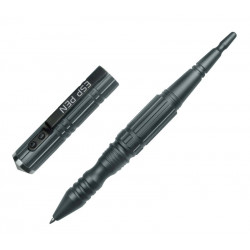 Taktické pero (titan)