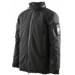 Jacket G-Loft HIG 3.0 - BLACK, size  L