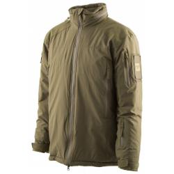 Jacket G-Loft HIG 3.0 - TAN, size XXL