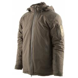 Jacket G-Loft HIG 3.0 - OD, size M