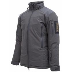 Jacket G-Loft HIG 3.0 - gray, size S