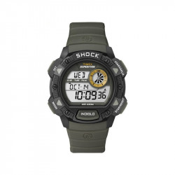 TIMEX T49975 Expedition BASE Shock