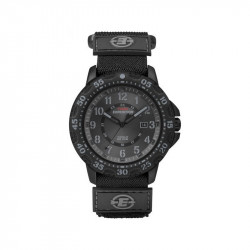 TIMEX T49997 Expedition Camper Trail