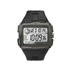 TIMEX TW4B02500 Expedition GRID Shock