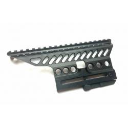 E&L B13 Lower Handguard Rail for AK Series