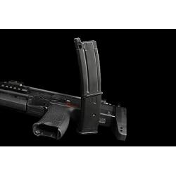 Zásobník na 40ran pro GBB MARUI MP7A1