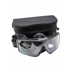 Bolle X810 Tactical Goggles