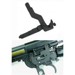 Cut Off Lever For MARUI M14