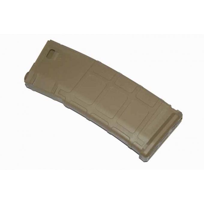 Colt Mid-cap For PMAG (FDE) (140 rds)