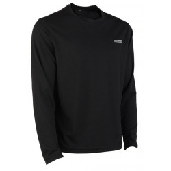 SNUGPAK 2nd Skinz Coolmax Long Sleeve Top, size XS