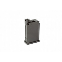 Magazine for WE 712, 11 rds - short
