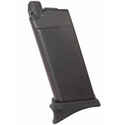 Magazine for WE R26/R27, 15 rds