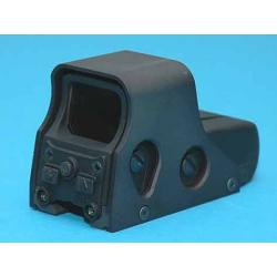 551 Type Dot Sight