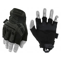 M-pact, Fingerless, Size M
