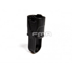 FMA MP5 Magazine Pull BK