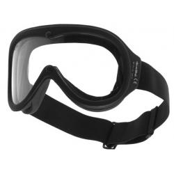 Goggles BOLLE CHRONOSOFT