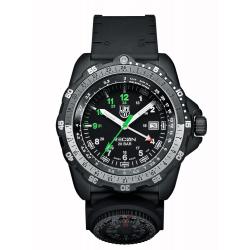 Watch Luminox 8831.KM