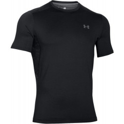 Shirt Under Armour Raid SS Tee, SIZE L