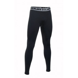 Under Armour Armour HG Comp Legging, SIZE S