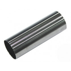 Bore-Up Cylinder for MARUI G3/M16A2/AK series