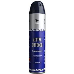 Impregnation ACTIVE OUTDOOR (Carat) in a spray 300ml