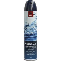 Spray AQUASTOP (Carat) 300 ml