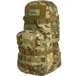 Bags VIPER ONE DAY MODULAR PACK VCAM/MULTICAM