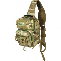 Viper Shoulder Pack 10L VCA/Multicam