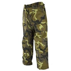 Kalhoty dětské vz.95 les, velikost 086/092