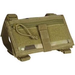 Viper Tactical Wrist Case VCAM/MULTICAM