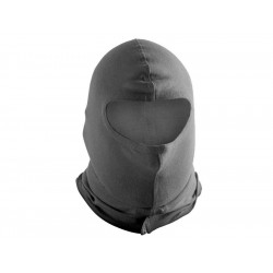 Balaclava one hole Shadow Gray