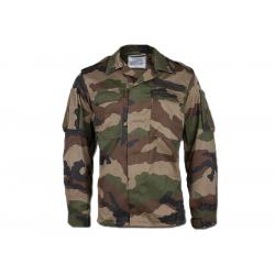 KSK-field jacket, CCE, size S