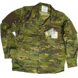 KSK-field jacket, Multicam - Tropic, size S