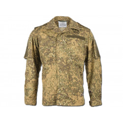 KSK-field jacket, PenCott - Badlands, size S