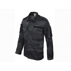 KSK-field jacket, LE, size S