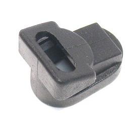 Těsnící gumička zásobníku pro WA série .45