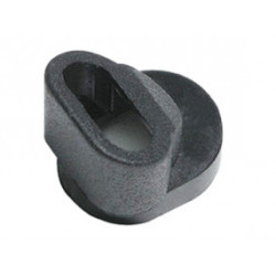 Airtight Rubber for WA Magazines (M92FS Series)