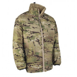 Snugpak ® Sleeka Original jacket, multicam, size XL