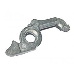 SEMI/AUTO Selector Lever Colt