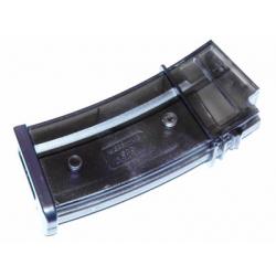Zásobník G36 470ran