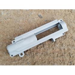 CNC Upper gearbox ICS AR15 (EBB)