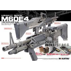 M60 E4